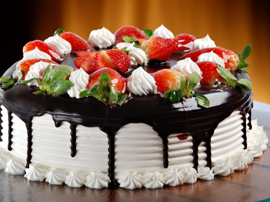 Поздравить с днем рождения в ярославле